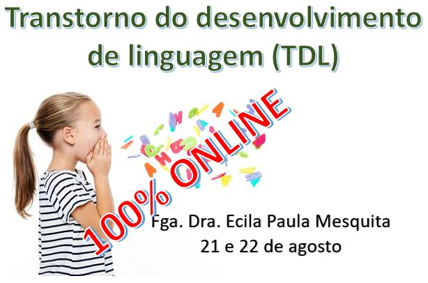 TDL.png
