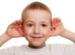 Processamento auditivo.png
