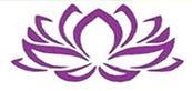 logo_spaço_saude.jpg