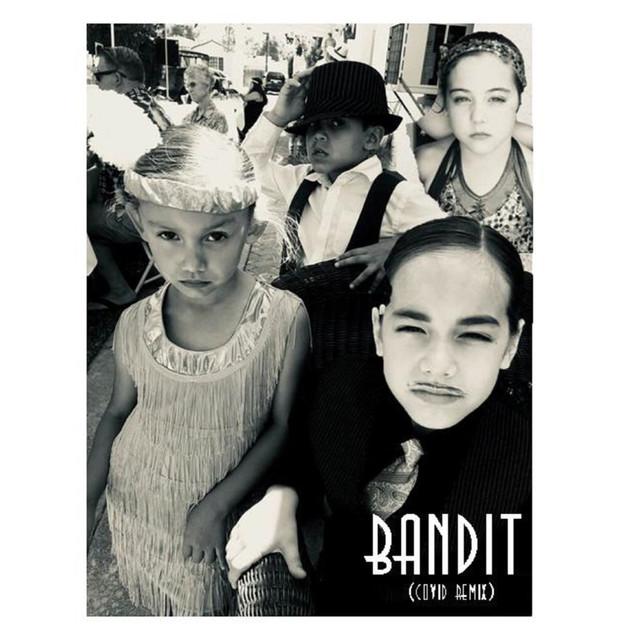 Bandit - Covid Remix