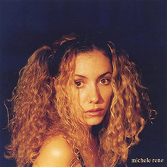 Michele Rene