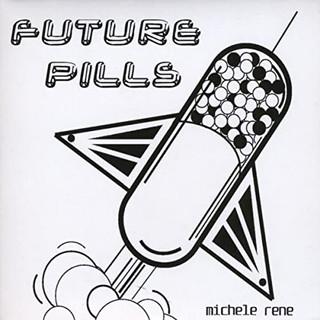 Future Pills