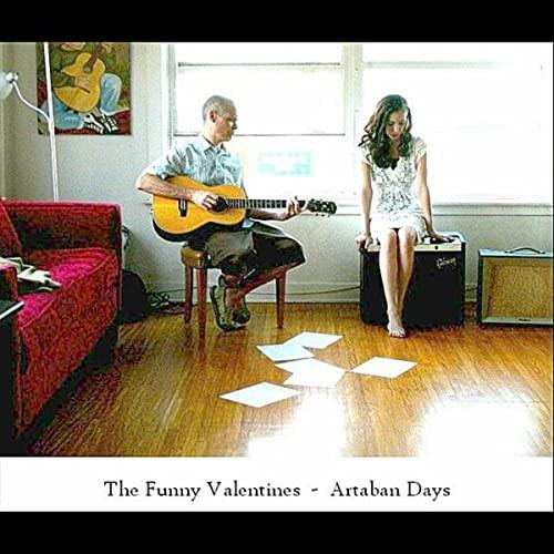 Artaban Days