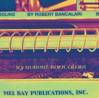 baroquenoise books