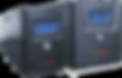 COMPACT SERIES 600-1200 VA-2.png