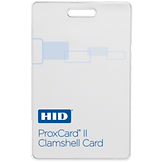 proxcard-ii-clamshell1326.png