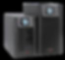 ULTIMATE SERIES 02-03 kVA-1.png