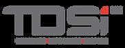 TDSI logo.png