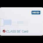 300x-iclass-se-card.png
