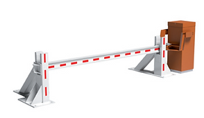 bl43 c50 beam barriers.png