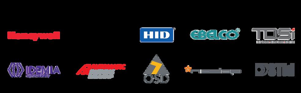 authorized distributor_10 brand_agustus