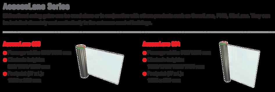 access lane series.png