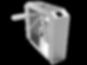 tripod-turnstile.png