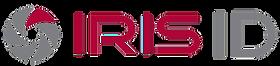 irisid_logo_300 dpi.png