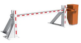 bl43 c50 n1 beam barriers.png