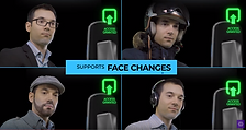 support face changes.PNG