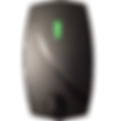 LXM-Face-test.png