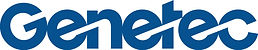 Genetec Logo_CMYK.jpg