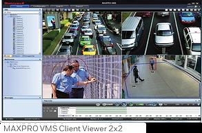 MAXPRO VMS Data Sheet-2.png