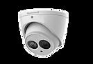PCT-185-543_HQA-Ball-Cameras_215x150 png