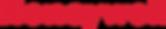 logo Honeywell.png