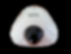 CALIPDF_1A36P_.png