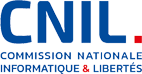 logo_cnil_74px.png