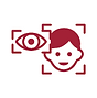 001_icon_iT100-04.png