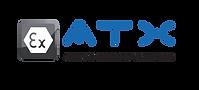 logo-atx.png