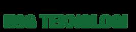 logokotak_new2.png