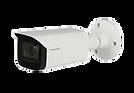 PCT-185-542_HQA-Bullet-Cameras_215x150 p