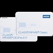 232-242-243-iclass-mifare-classic-or-mif