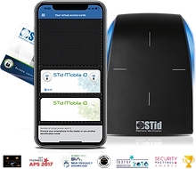 visuel-stid-mobile-id-trophees-500px.png