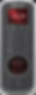 HON-FIN4000MIK-100K.png