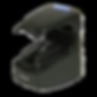saf2013_0117305-1_morphoaccess_vp_series