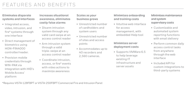 winpak feature & benefit.png