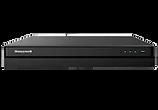 PCT_185_410_VideoSurveillanceSys_Network