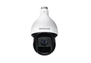 PCT-185-545_HQA-PTZ-Cameras_215x150 png.