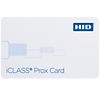 iclass-card-prox_0.png