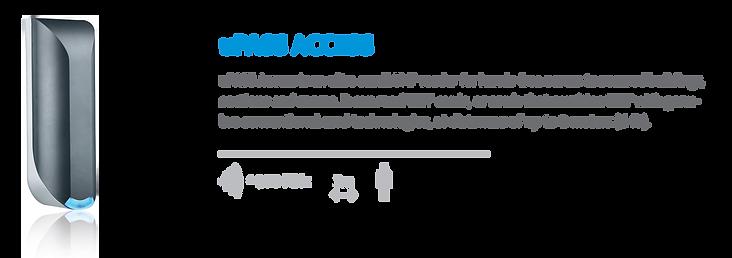 nedap-Upass Access_datasheet.png