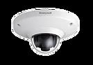 PCT-185-544_HQA-Fisheye-Cameras_215x150