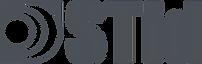 logo-STID.png