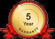 5 year warranty.png