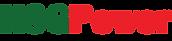 hsg power logo.png