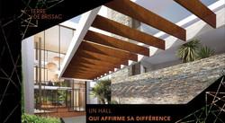 helenis-residence-terre-brissac-07_1120_