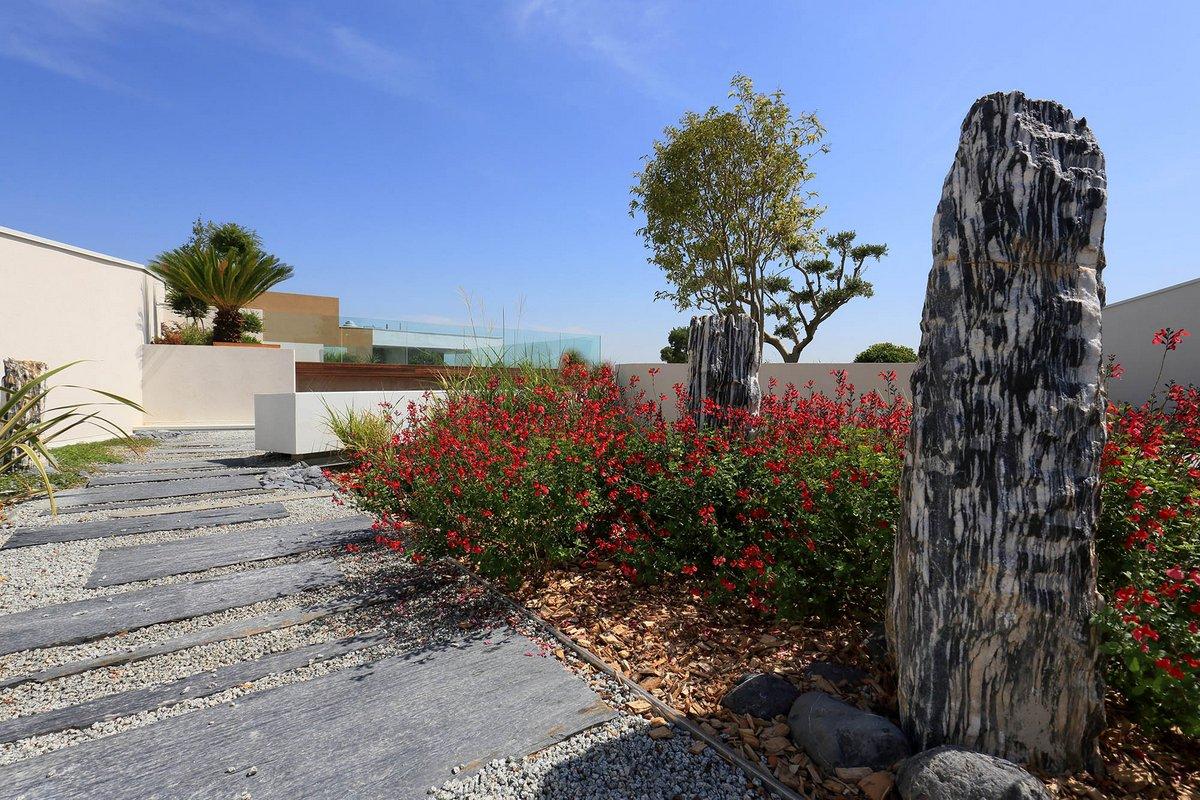 Sky Spa Sakura Garden