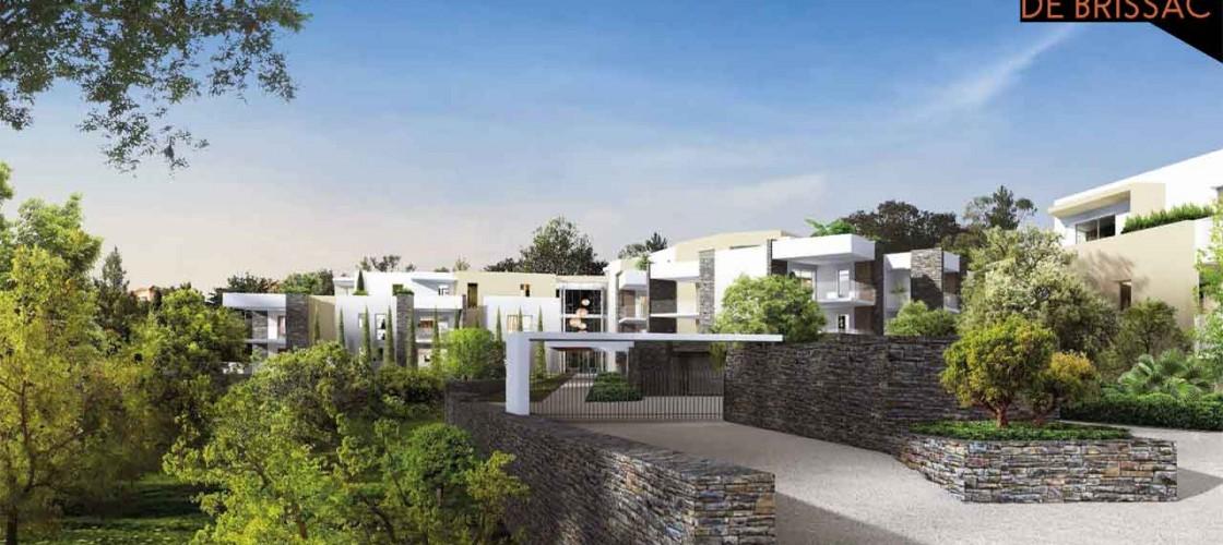 helenis-residence-terre-brissac-01_1120_