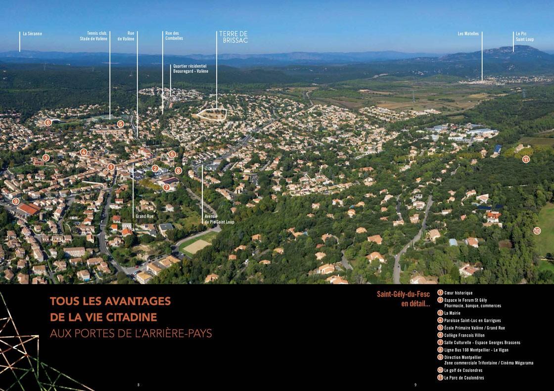 helenis-terre-de-brissac_Page_05_1120_79