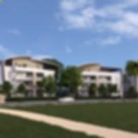 helenis-residence-carpe-diem-000.jpg