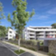 helenis-residence-terra-lucia-02.jpg
